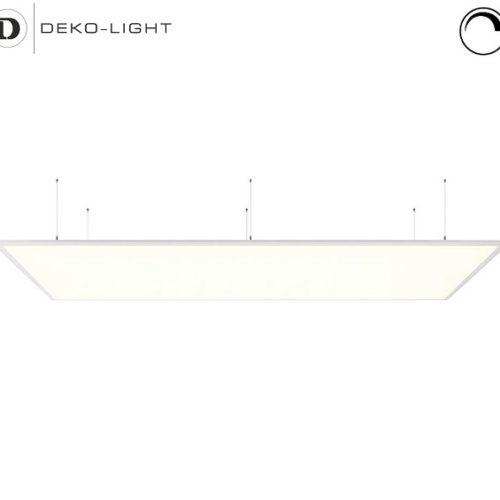 viseči-zatemnilni-led-panel-1200x600-mm