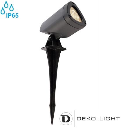 vrtna-talna-vbodna-led-svetilka-reflektor-za-osvetlitev-drevesa-fasade-ip65