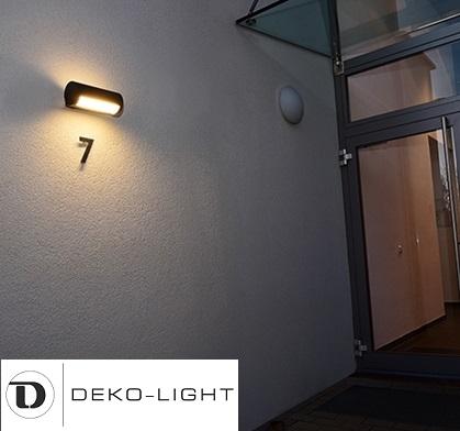 vrtne-stenske-fasadne-led-svetilke-ip65-antracitne-barve