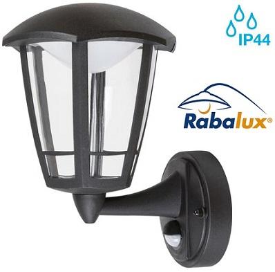 zunanja-stenska-led-svetilka-z-dnevno-nočnim-senzorjem-ip44