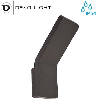 zunanja-svetila-ip54-antracitna