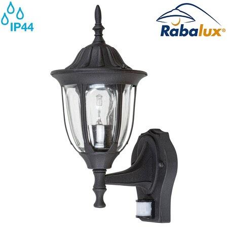 zunanja-svetilka-z-dnevno-nočnim-senzorjem-gibanja-ip44