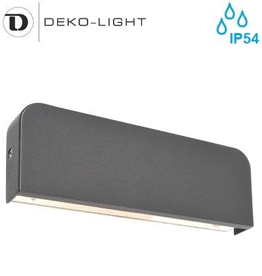 zunanje-led-svetilke-antracit