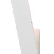 STENSKA LED SVETILKA NESTOR 7W 3000K