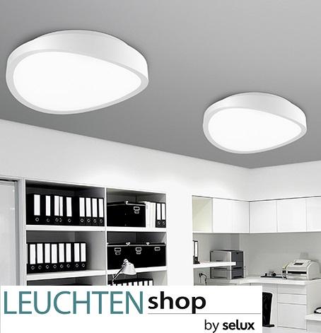 dizajnerska-arhitekturna-stropna-stenska-led-svetilka-plafonjera