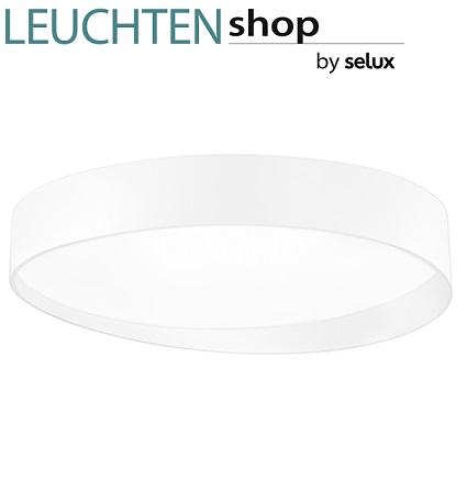 dizajnerska-stropna-led-svetilka-plafonjera