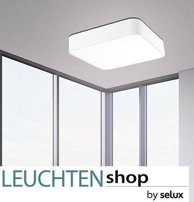 dizajnerska-stropna-svetila-luči-za-pisarne-bele