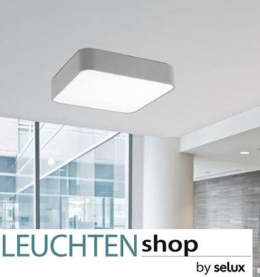 dizajnerska-stropna-svetila-luči-za-pisarne