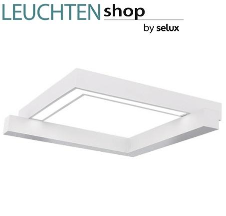 led-dizajnerska-arhitekturna-svetila-za-pisarne
