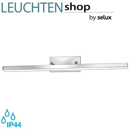LED SVETILKA MODENA 490 mm 12W 3000K IP44