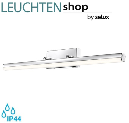 led-svetilke-za-kopalnice-in-slike