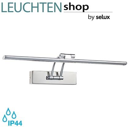 led-svetilke-za-ogledalo-v-kopalnico-ip44