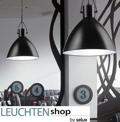 retro-viseče-svetilke