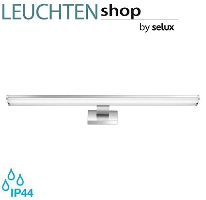 stenske-led-svetilke-za-kopalnice-osvetlitev-ogledala-slike