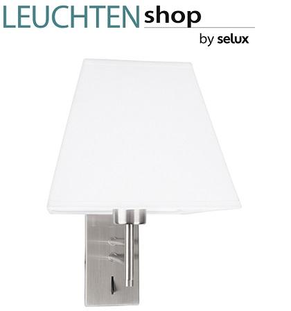 stenske-svetilke-za-spalnico