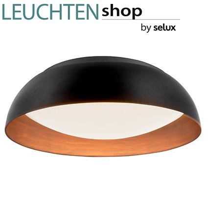 stropna-led-svetilka