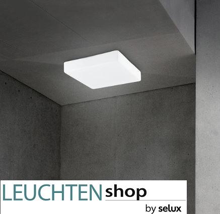 stropna-stenska-vodotesna-kvadratna-svetilka-za-kopalnico-zunanjo-uporabo-ip44