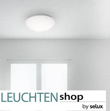 stropna-stenska-vodotesna-okrogla-svetilka-za-kopalnico-zunanjo-uporabo-ip44-e27