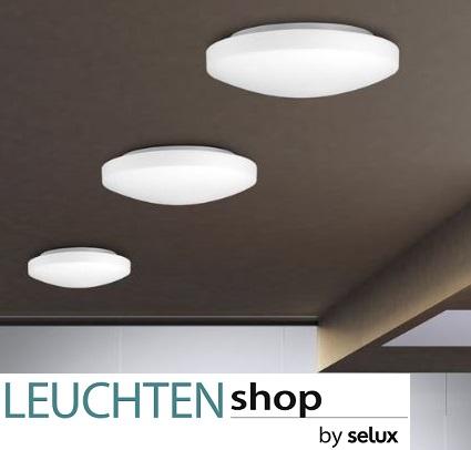 stropna-stenska-vodotesna-okrogla-svetilka-za-kopalnico-zunanjo-uporabo-ip44
