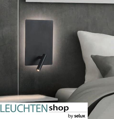 svetilke-za-spalnico-z-dvema-stikaloma