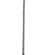 VISEČA SVETILKA BARO fi 120 mm E27 40W