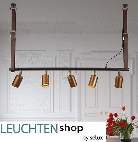 viseča-dizajnerska-stropna-retro-vintage-svetilka