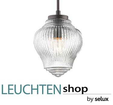 viseča-retro-svetilka-SELUX