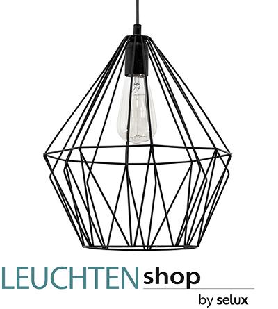 viseča-retro-svetilka-iz-žice