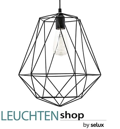 viseča-retro-vintage-svetilka-iz-žice