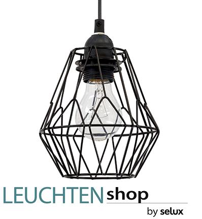 viseče-svetilke-iz-žice-retro-vintage-150-mm