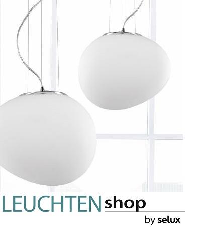 viseči-lestenci-svetilke-za-nad-jedilno-mizo