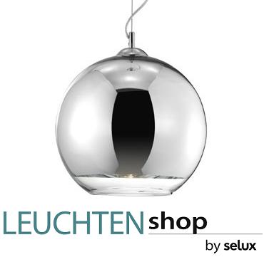 vseča-steklena-retro-vintage-svetilka