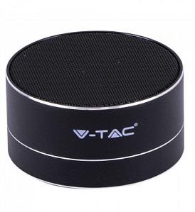 bluetooth-zvočnik-3w-za-telefoniranje-poslušanje-glasbe-z-sd-kartice-črni