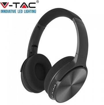 brezžične-wi-fi-stereo-slušalke-črne