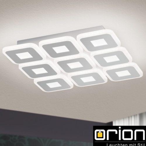 moderna-led-plafonjera-svetilka