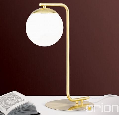 namizna-klasična-svetilka-zlata