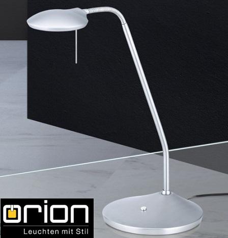 namizna-led-delovna-bralna-svetilka-z-nastavitvijo-barve-svetlobe-brušen-nikelj