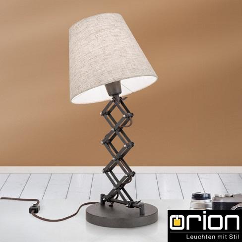 namizna-retro-vintage-raztegljiva-svetilka