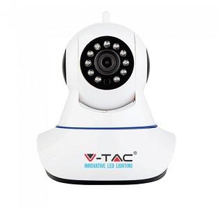 notranja-varnostna-wi-fi-kamera
