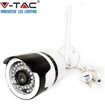 notranja-zunanja-varnostna-kamera
