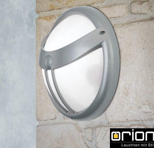 stenska-zunanja-senzorska-svetilka-plafonjera-siva-ip54