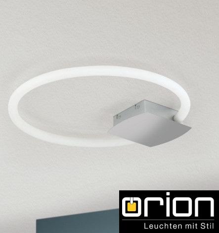 stropna-stenska-moderna-led-svetilka-fi-420-mm