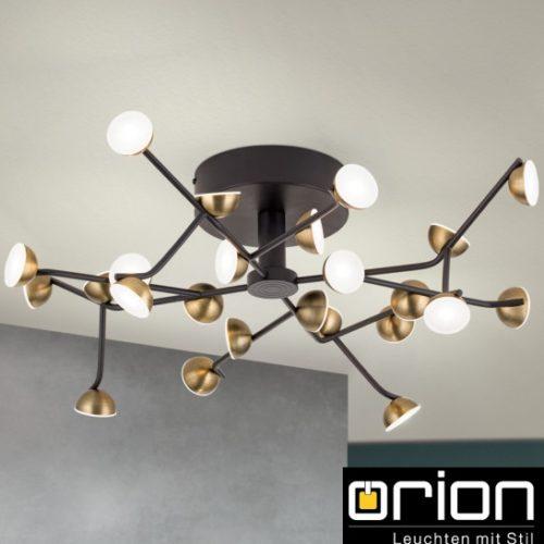 stropni-led-lestenci-orion-svetila