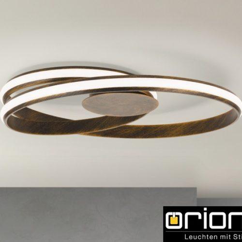 stropni-moderni-led-lestenec-svetilka
