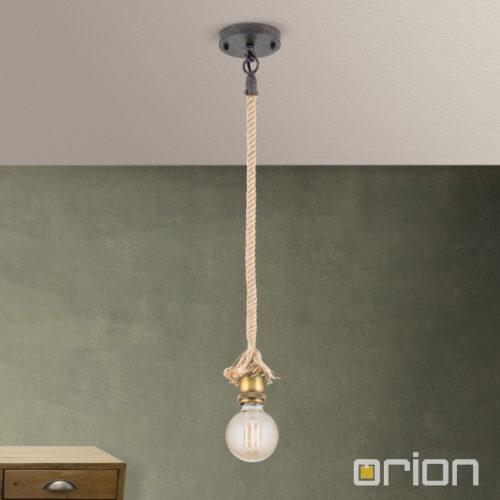 viseča-retro-vintage-svetilka-z-vrvjo-e27