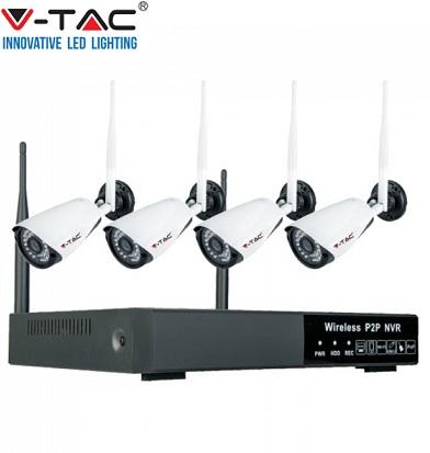 wi-fi-brezžični-set-varnostnih-kamer
