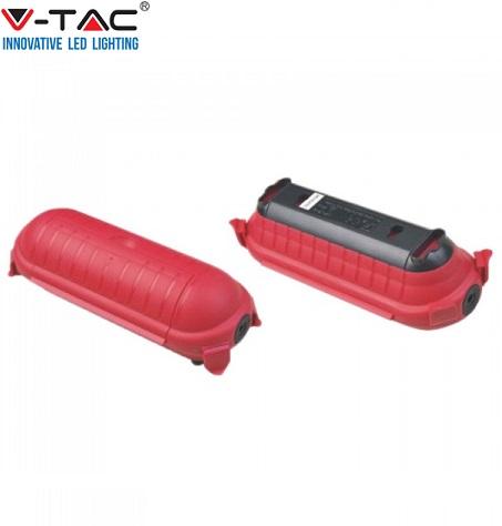 zunanja-zaščitna-škatla-pred-vlago-ip44-za-vtikač-vtičnico