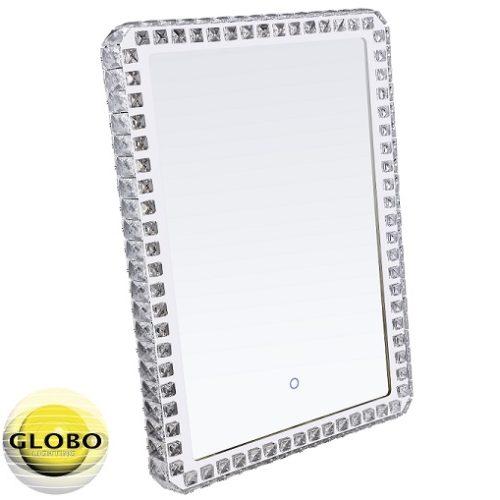 kopalniško-ogledalo-z-led-svetilko-kristalno-touch-stikalo-kvadratno