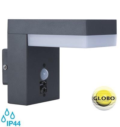 senzorska-zunanja-led-svetila