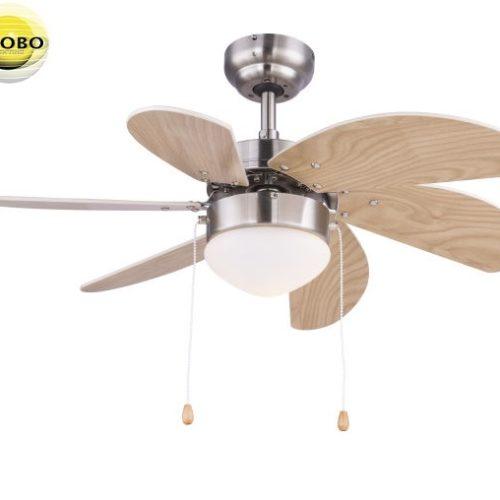 stropni-ventilator-s-svetilko-rjavi